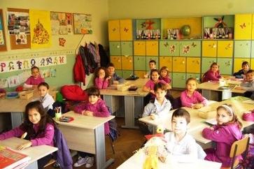 Предстоят промени в правилата за прием в първи клас