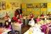 Свободни места за трето класиране за прием в първи клас в град Пловдив