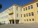 Резултати от третото класиране за прием в първи клас в град Пловдив
