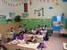 Наближава крайният срок за участие в първото класиране за прием в първи клас в Пловдив