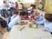 Краен срок за участие в първото класиране за прием в първи клас в общинските училища на град Пловдив