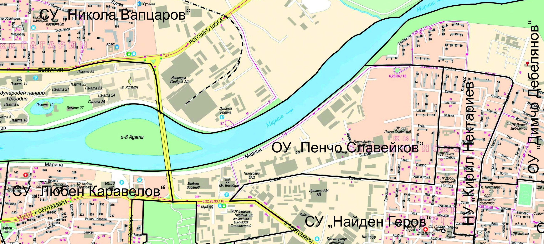 П.Славейков_3539.jpg
