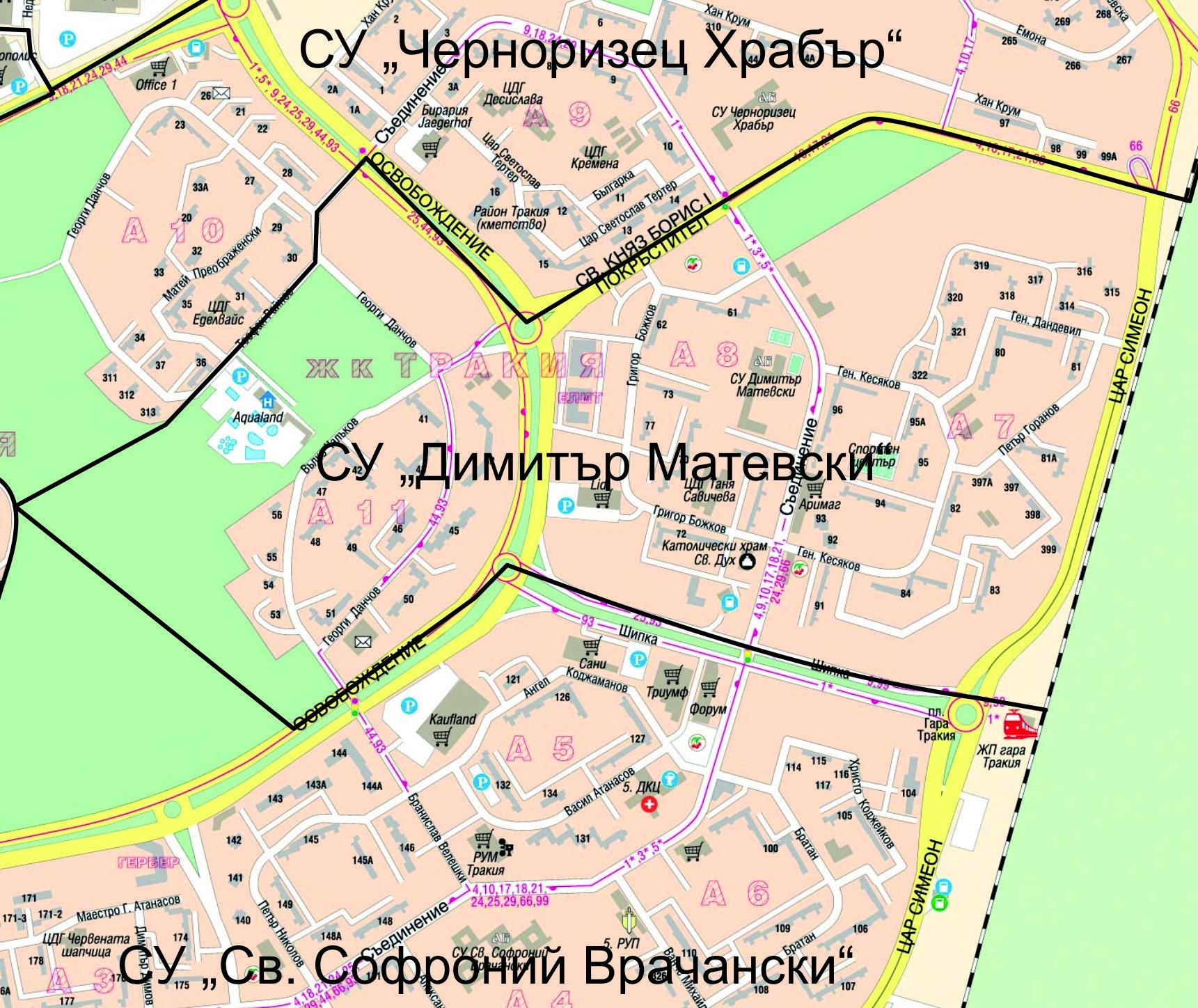 Матевски_3206.jpg