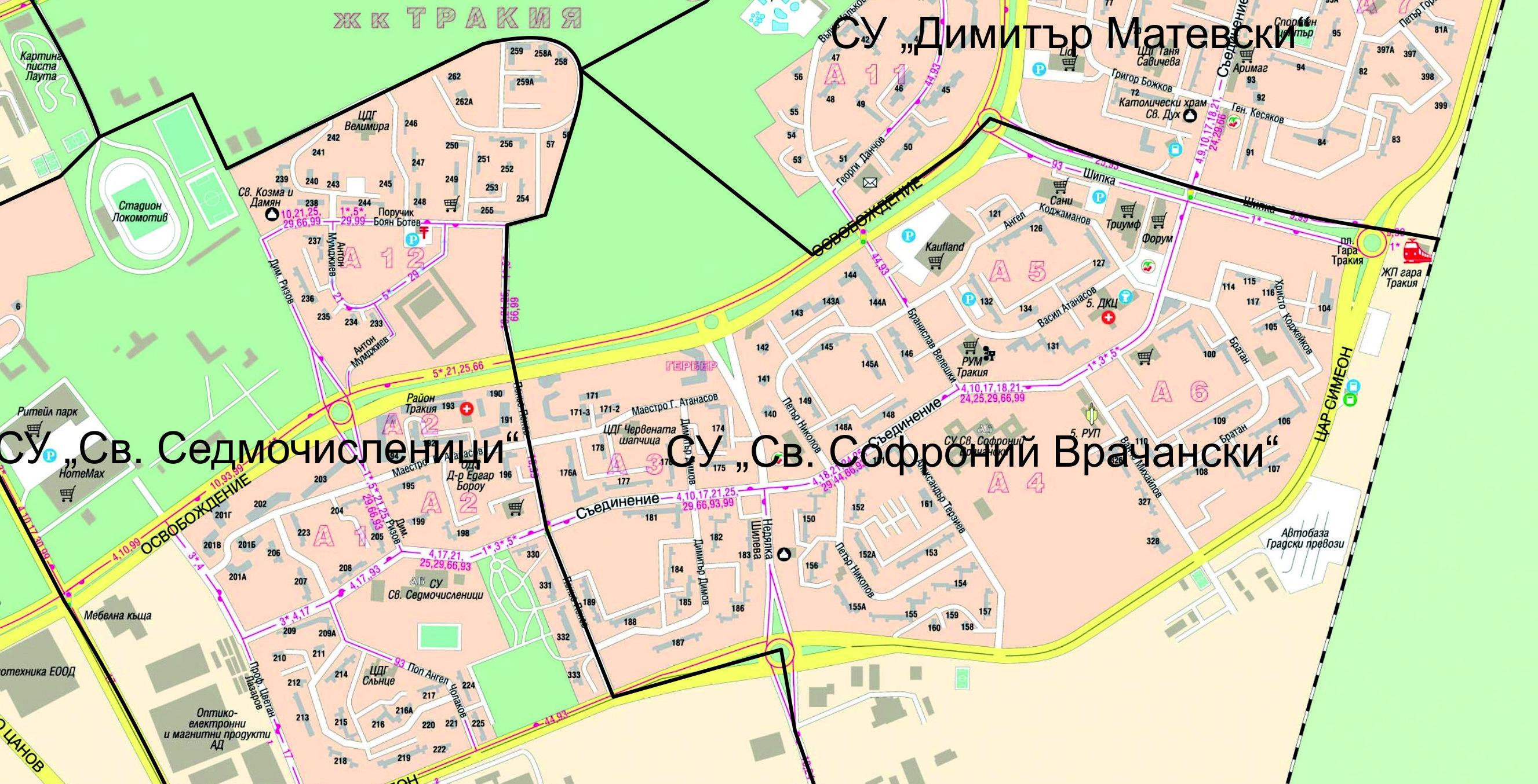 Врачански_8310.jpg