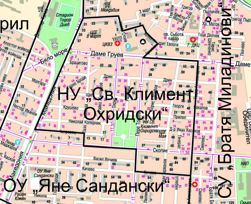 НУОхридски_2467.jpg